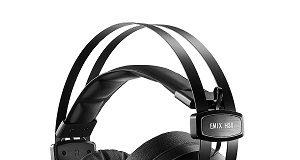 Sluchadlá EMIX H30