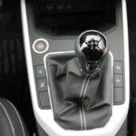radiaca paka v aute