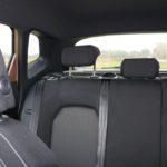 sedadla vo vozidle