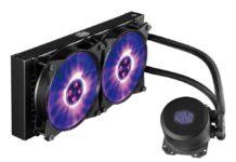 chladic Cooler_Master_MasterLiquid_ML240L_RGB_1