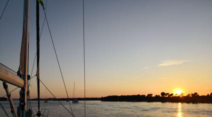 Yacht_Skipper