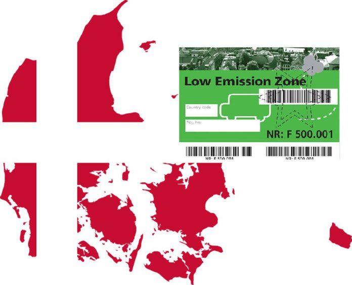 Ekologicka_nalepka_Dansko