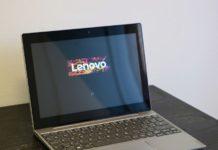 recenzia Lenovo MIIX 320