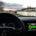 recenzia Škoda Karoq