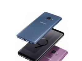 Samsung S9_S9+