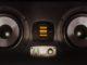 reprosústava Eve Audio SC307