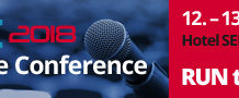 eCommerce Conference 2018