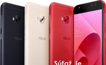 ASUS-ZenFone4_Selfie_Pro_súťaž_je_ukončená