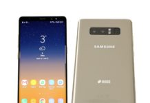 Samsung_Galaxy_NOTE8_recenzia