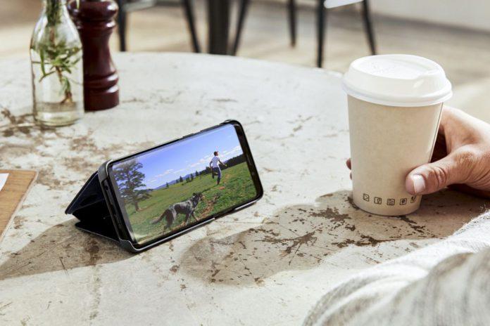 Samsung_S9_prislusenstvo