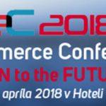konferencia tohto roka