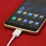 recenzia telefónu Samsung Galaxy A8