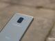 recenzia telefón Samsung Galaxy A8