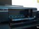 recenzia tlačiareň EPSON_L805