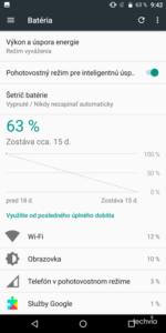 telefon_VERNNE_X_recenzia_OS