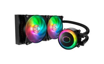 Cooler_Master_MasterLiquid_ML240R_RGB