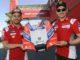 Lenovo uzavrelo partnerstvo s Ducati