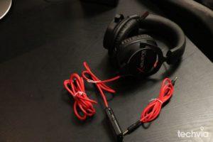 recenzia slúchadiel CREATIVE_sound_blasterX_H7