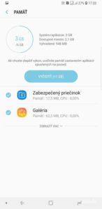 recenzia_Samsung_Galaxy_S9+