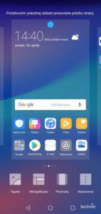 screenshot_Huawei_P20_lite