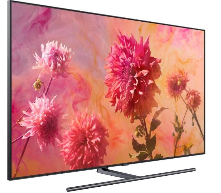 bb680a18d Nové televízory Samsung QLED bodujú v zahraničných testoch - techvia.sk