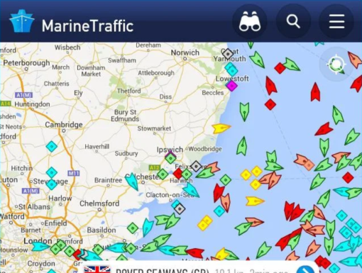 MarineTraffic_