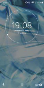 Sony_Xperia_XZ2_Compact
