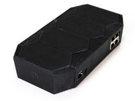 router Turris MOX