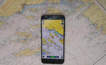 mapa_Huawei_P20_Pro