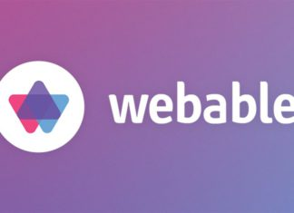 webable-logo