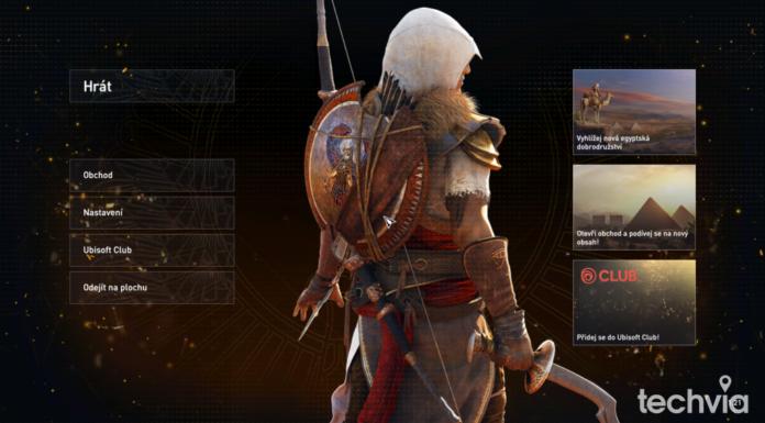 Assassin_s Creed Origins