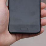 HTC_U11_life