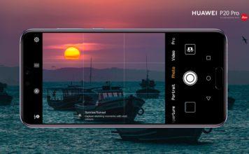 Huawei_P20Pro_Leica