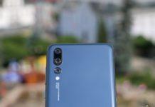 Huawei_P20Pro