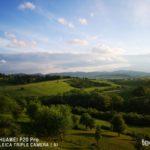 recenzia foto Huawei P20 Pro
