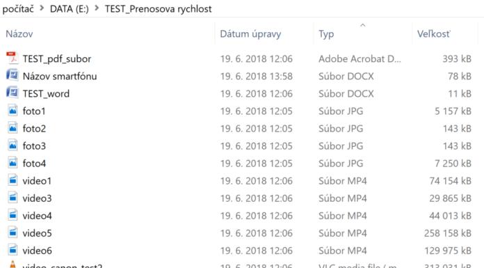 test_prenosova_rychlost_konektoru_USB-C