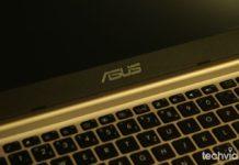 Recenzia   Asus VivoBook S14 – Nádejný cestovateľ 640dd4d3150