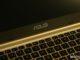 recnzia notebook Asus VivoBook S14