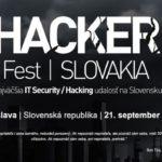 Hacker_Fest