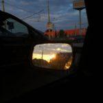 fotografia nasnímaná telefónom Honor View10