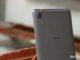 Huawei_MediaPad_M5