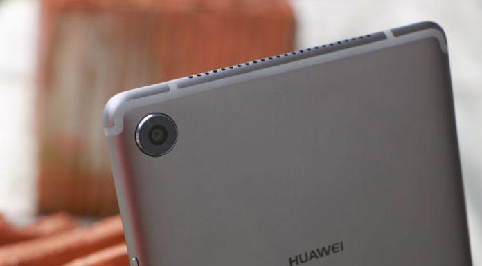 tablet Huawei_MediaPad_M5