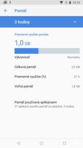 Nokia_6.1