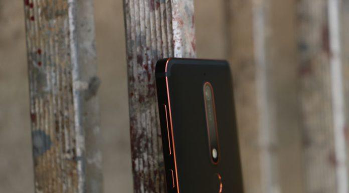 smartfón Nokia_6_1