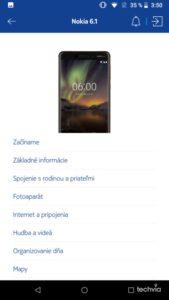 Nokia_6_1