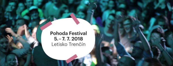 Pohoda_Festival