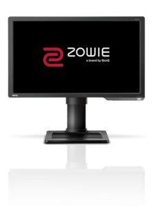 ZOWIE by BenQ XL2411P