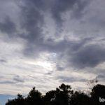 fotografia_nasnimana_smartfónom_LG_G7_ThinQ