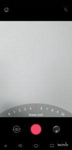 smartfon_Asus_ZenFone_5