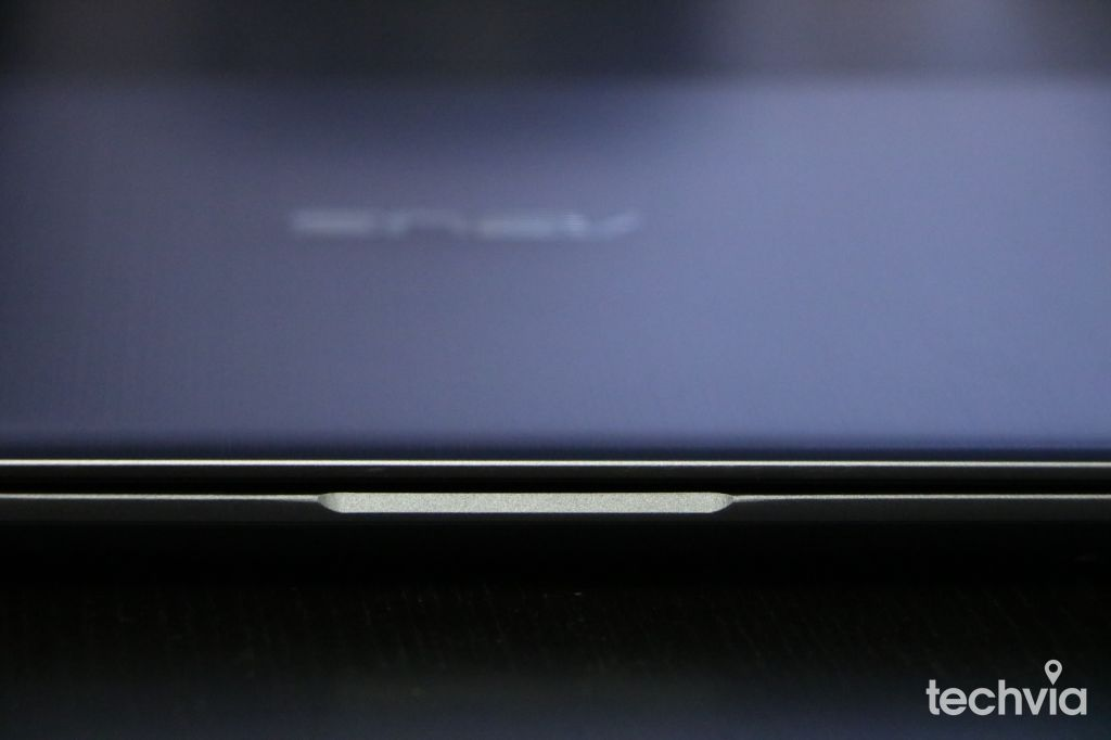 Recenzia   ASUS VivoBook Pro 15 – Najlepší kompromis medzi prácou a ... f217e4d026d